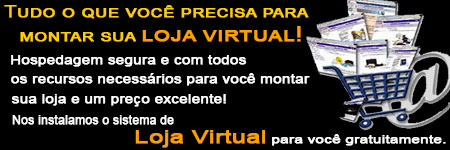 Clique aqui e faça um teste na nossa loja virtual demo